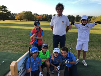 Finale GE U12 Greensome-18.jpg