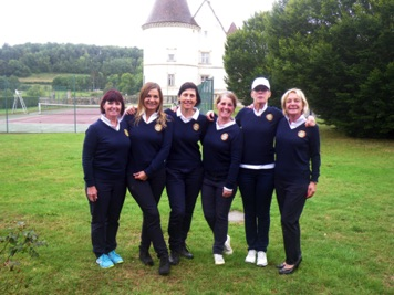 Promotion Seniors Dames-2017.JPG